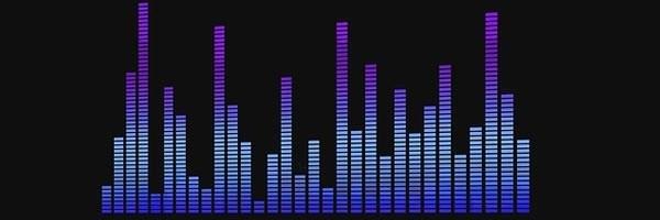 Cómo viaja el sonido más rápido