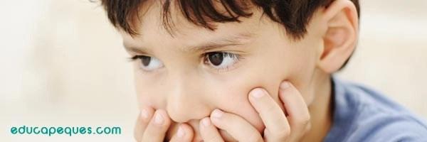 trastorno limite de la personalidad, Trastorno histriónico de la personalidad, personalidad histrionica