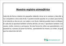 Fichas asamblea 03