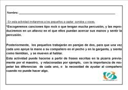 Fichas niños sordos 09
