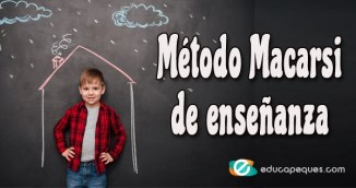 método Macarsi