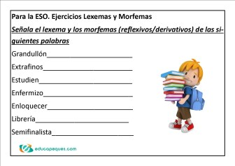 Fichas analisis morfológico 09