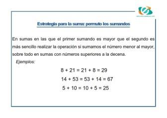 Fichas cálculo mental._004