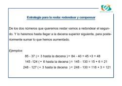 Fichas cálculo mental._007