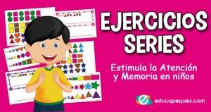 series matemáticas, series numéricas