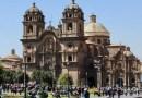 Perú con niños, toda una experiencia