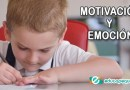 Motivación y emoción en el proceso de aprendizaje de los niños