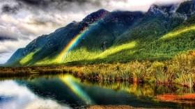 arcoiris-3