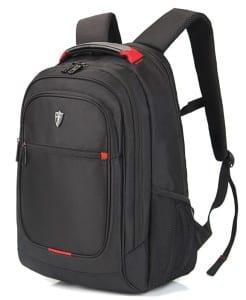 good air travel backpacks