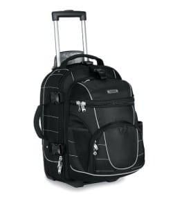 good backpacks for air travel