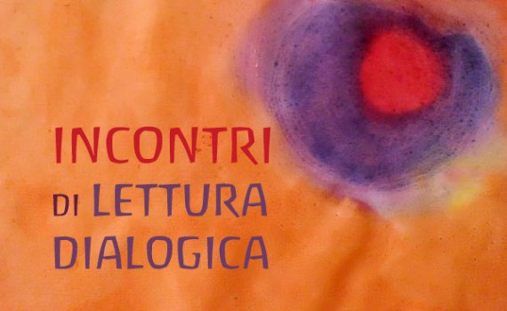feautured_post_600x400_lettura_dialogica