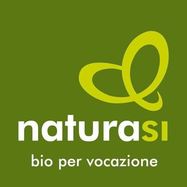 Natura Si