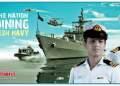 অফিসার ক্যাডেট ব্যাচে (২য় গ্রুপ) নিয়োগ দেবে বাংলাদেশ নৌবাহিনী