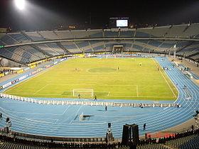 https://i1.wp.com/www.educarriere.ci/carmudi/carmudi-images/280px-Cairo_International_Stadium.jpg?w=696