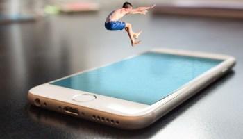smartphone 2493419 1280