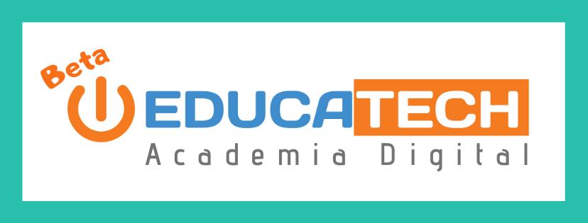 course 1018036 academia