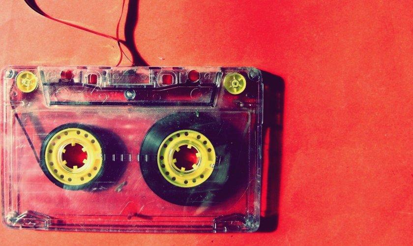 music 1285165 1920