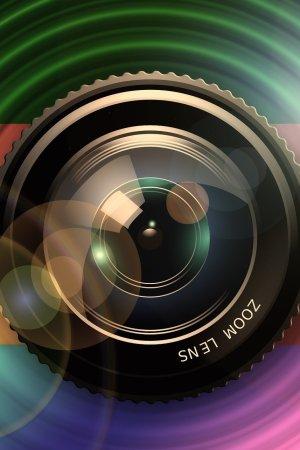 lens 826308 1920
