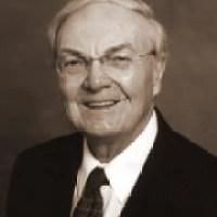 Famous Evangelical Scholar Resigns Over Evolution