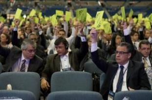 Delegates3