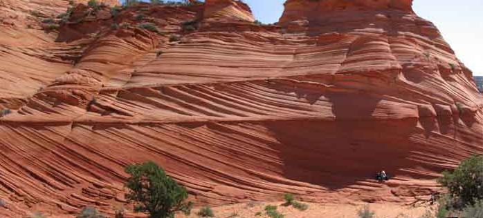 Navajo Sandstone3