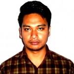 Anil Ratna Shreastha