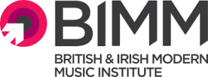 British & Irish Modern Music Institute (BIMM)   Study ...