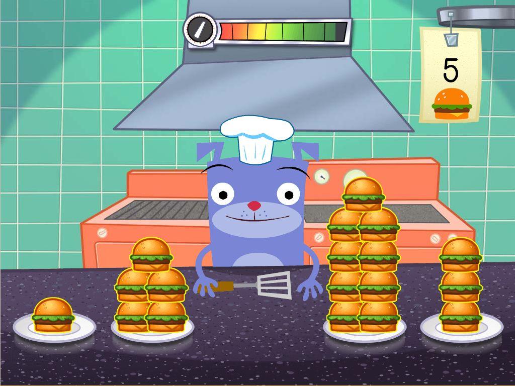 Games Blog Kindergarten Online Learning Games