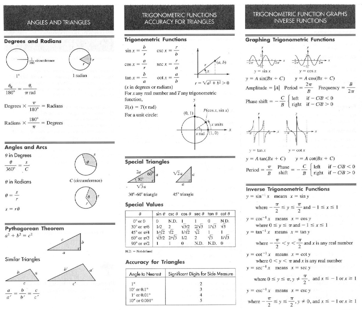 Worksheet Projectile Problems