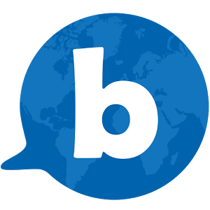 Learn Languages - busuu