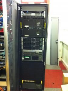 PR server rack 1
