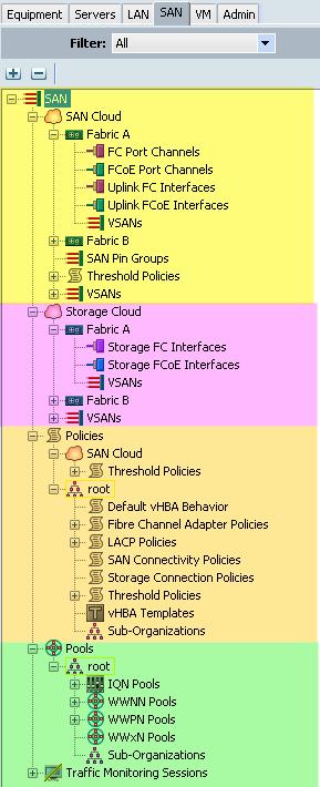 2015-04-21_22-33-33