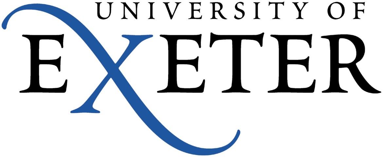 exeter logo.jpg
