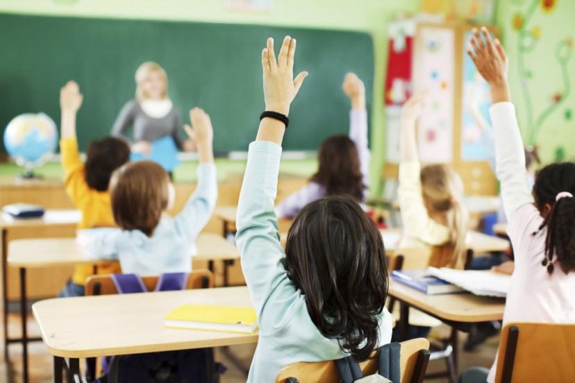 Il sistema educativo migliore al mondo