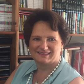 Carla Muñana