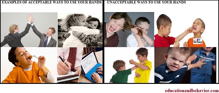 """""""hands"""