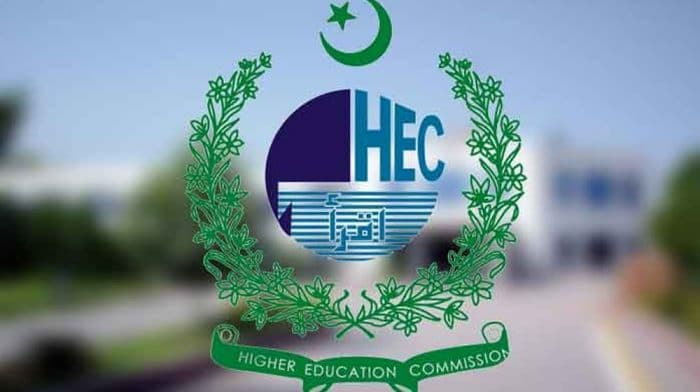 HEC-accepts the demand of teachers