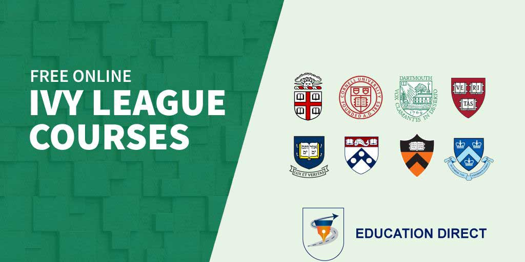 -ivy-league-online-courses-for-free