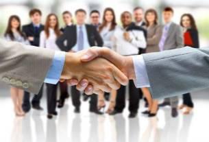 networking advantages