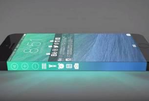 future screen charging