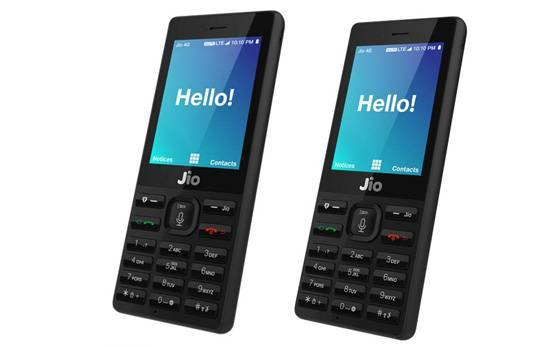 7 Important Tips and Tricks for Setting Up Jio Phone