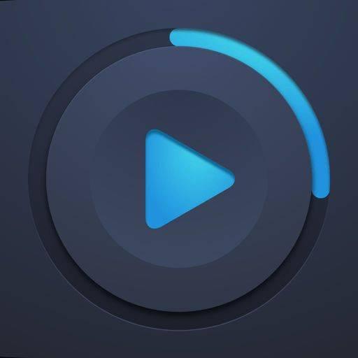 Power Play Smart Music Player