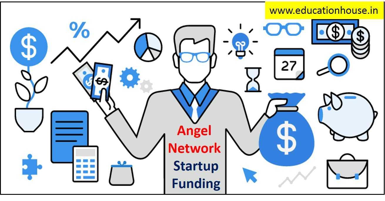 Starup Funding