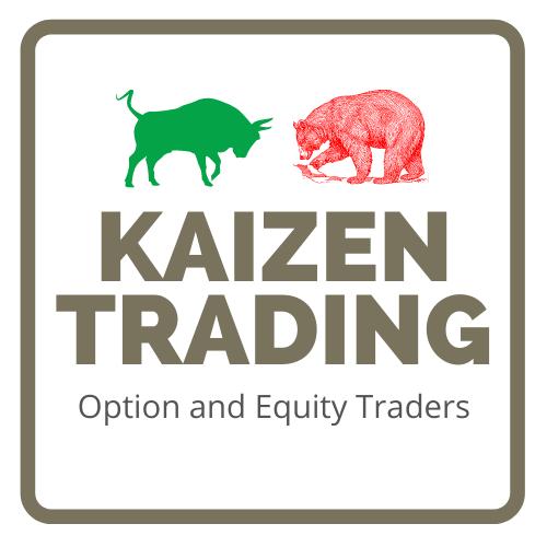 Kaizen Trading
