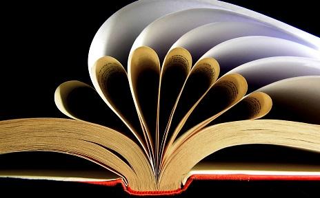 Book-464x288
