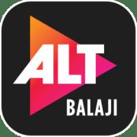 Alt Balaji Mod Apk Download