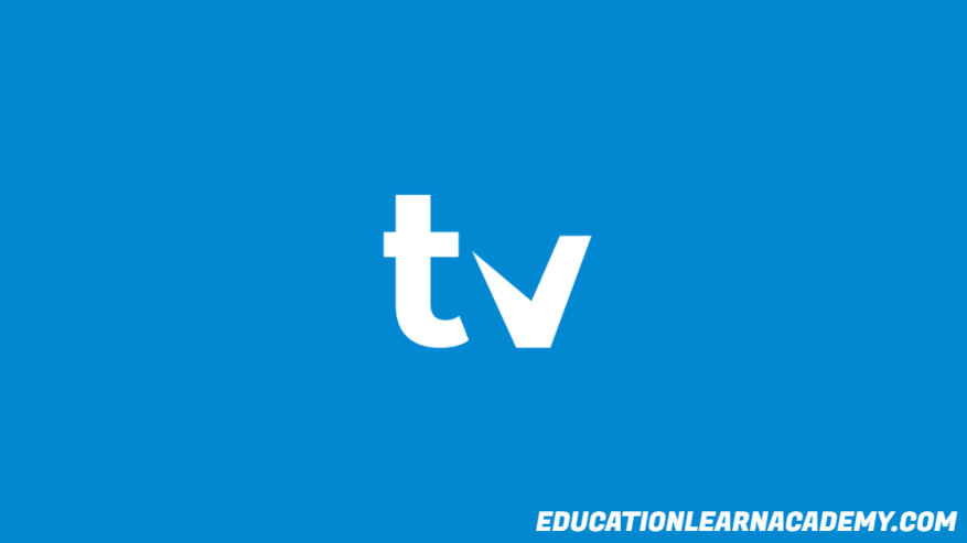 Tivimate Premium MOD APK (Unlocked Channels/ Premium)