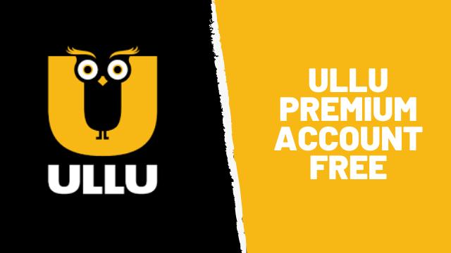 llu premium account free