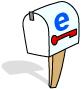 adminNewsletter_box.jpg