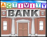 activity_logo.jpg
